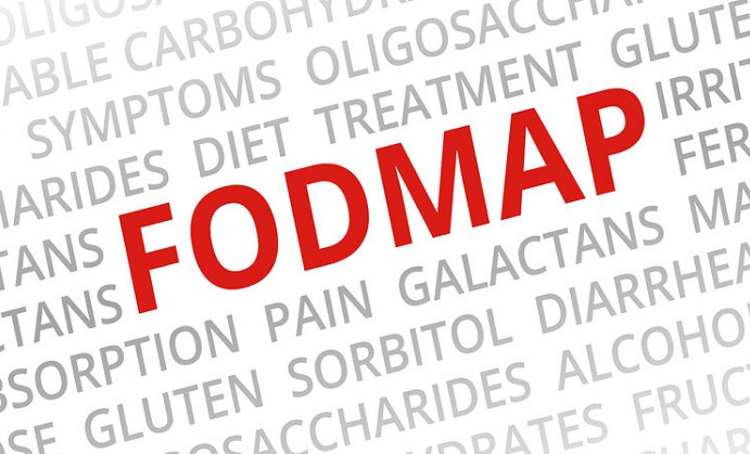 The Low FODMAP Diet For IBS Patients