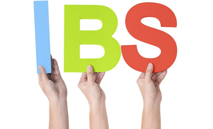 Symptoms of Irritable Bowel Syndrome (IBS)