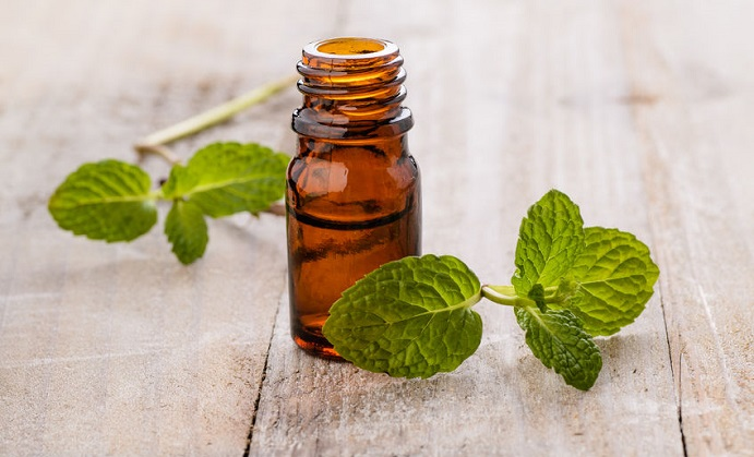 Using Peppermint Oil To Manage IBS