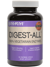 MRM Digest All Review